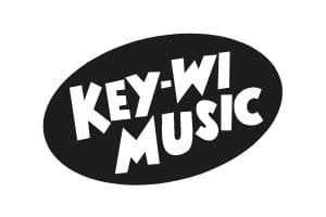 Sponsoren_Robin__0003_kewi music